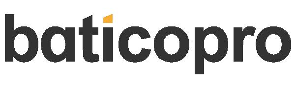 Baitcopro logo